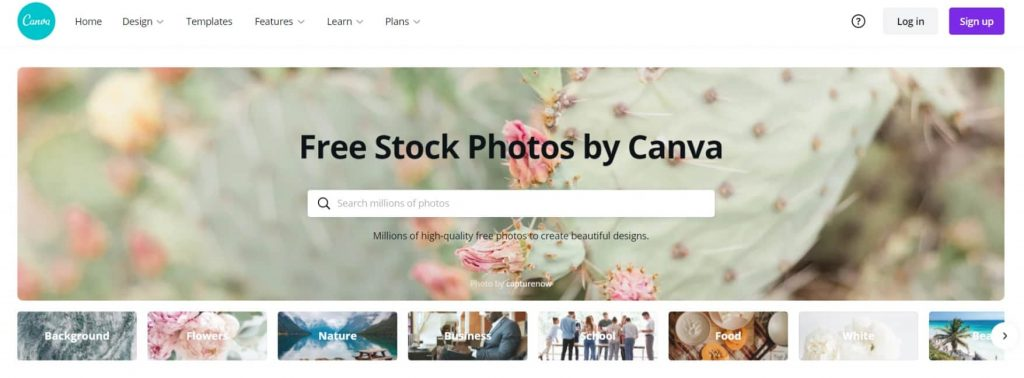 royalty-free images for commercial use